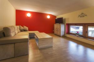 salon apartament 3
