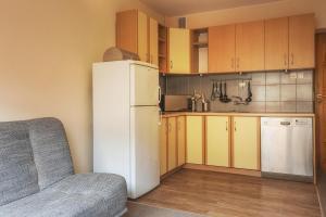 aneks apartament 1